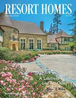 RESORT HOMES Lake Arrowhead Real Estate Listings For Sale